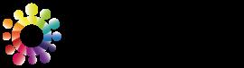 Grupo SANTALÁ Logo