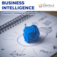 Business, Intelligence, Coaching, Formación, Buenos Aires, Start up